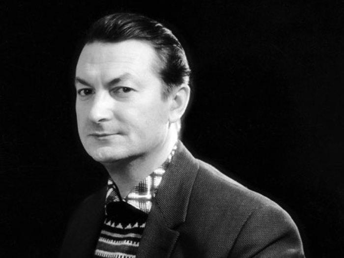 Актер театра и кино Георгий Вицин | Фото: kinopoisk.ru