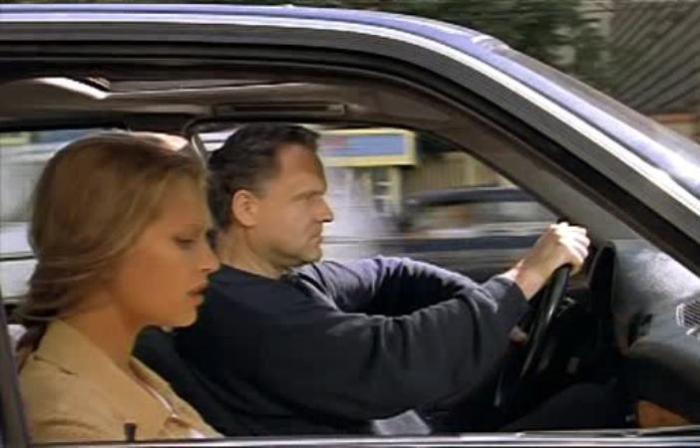 Кадр из фильма *Подари мне лунный свет*, 2001 | Фото: kinozon.tv