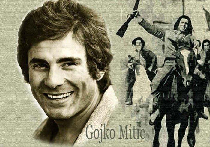 http://www.kulturologia.ru/files/u19001/Gojko-Mitic-5.jpg
