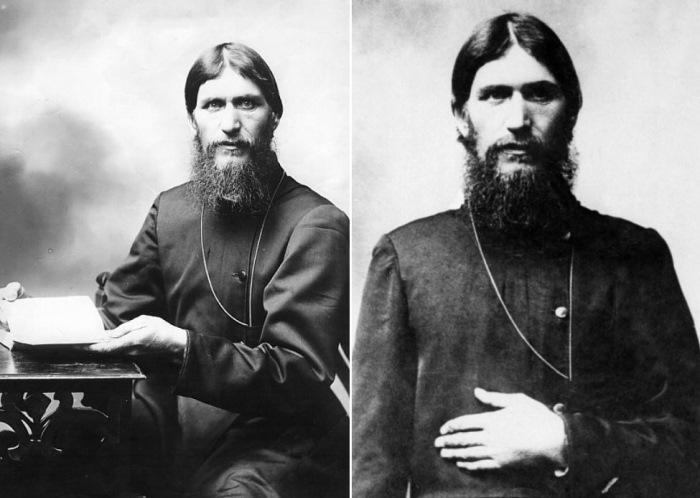 Один из самых противоречивых персонажей в русской истории