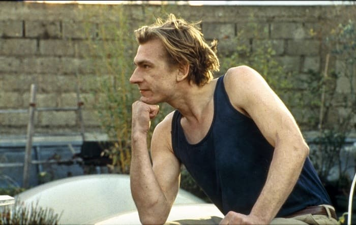 Французский киноактер Гийом Депардье | Фото: vokrug.tv