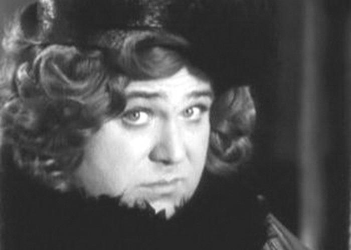 Александр Калягин в фильме *Здравствуйте, я ваша тетя!*, 1975 | Фото: kino-teatr.ru
