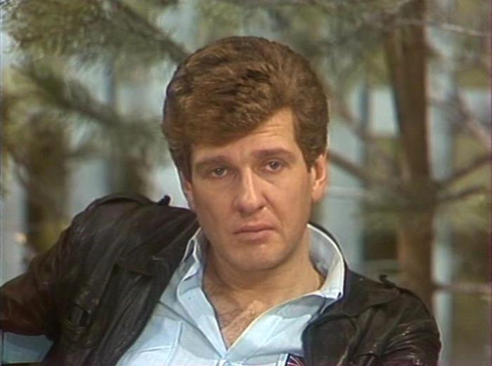 Кадр из фильма *Смотрите, кто пришел!*, 1987   Фото: kino-teatr.ru