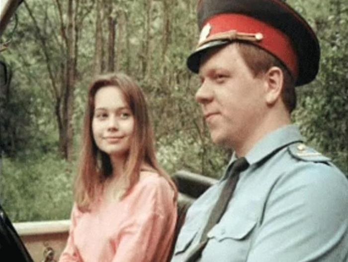Кадр из фильма *Ха-би-ассы*, 1990   Фото: kino-teatr.ru