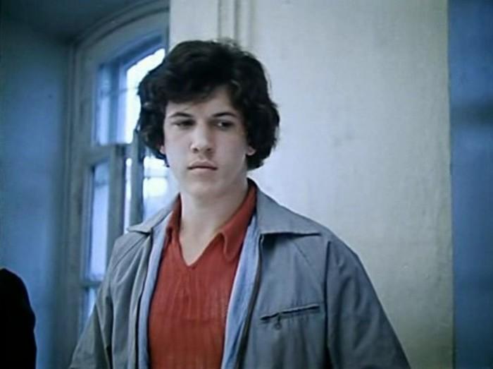 Кадр из фильма *Охота на лис*, 1980 | Фото: kino-teatr.ru