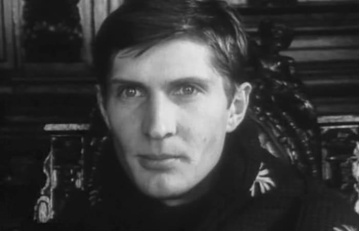 Кадр из фильма *Кто вернется – долюбит*, 1966 | Фото: kino-teatr.ru