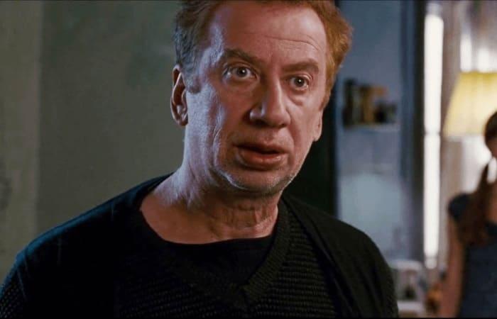 Кадр из фильма *Человек-паук 2*, 2004 | Фото: forumdaily.com