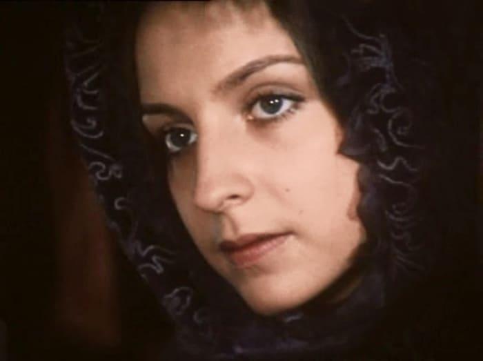Кадр из фильма *Михайло Ломоносов*, 1984-1986   Фото: kino-teatr.ru