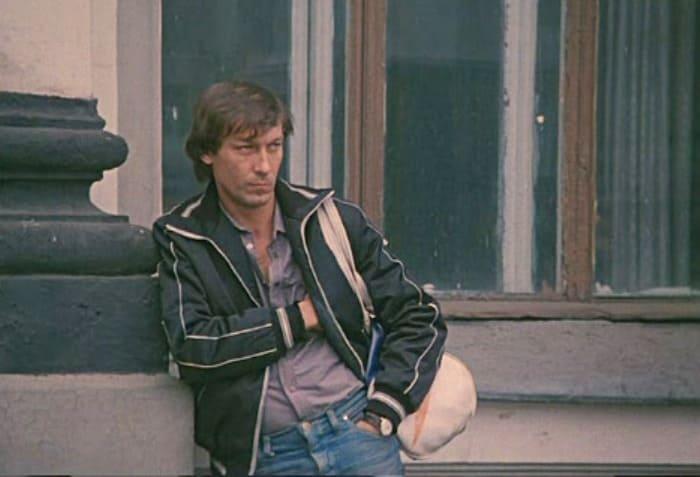 1982   kino-teatrru