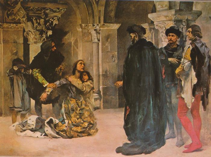 https://kulturologia.ru/files/u19001/Ines-de-Castro-throne-7.jpg