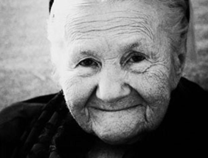 Женщина, спасшая жизни 2500 детей | Фото: jewish.ru