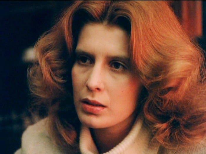 Кадр из фильма *Палач*, 1990 | Фото: kino-teatr.ru