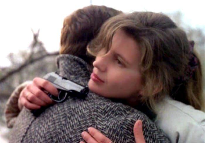 Кадр из фильма *Макаров*, 1993 | Фото: kino-teatr.ru