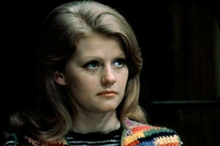 Кадр из фильма *Чисто английское убийство*, 1974 | Фото: kino-teatr.ru