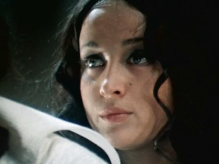 Кадр из фильма *Любовь к трем апельсинам*, 1970 | Фото: kino-teatr.ru