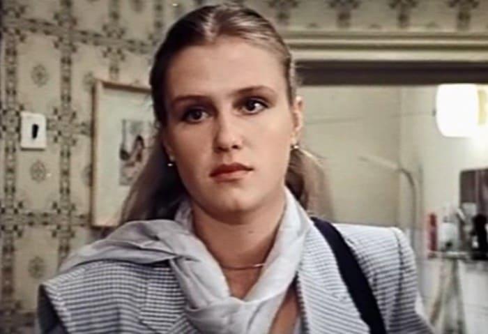 Кадр из фильма *Конец операции *Резидент*, 1986 | Фото: kino-teatr.ru