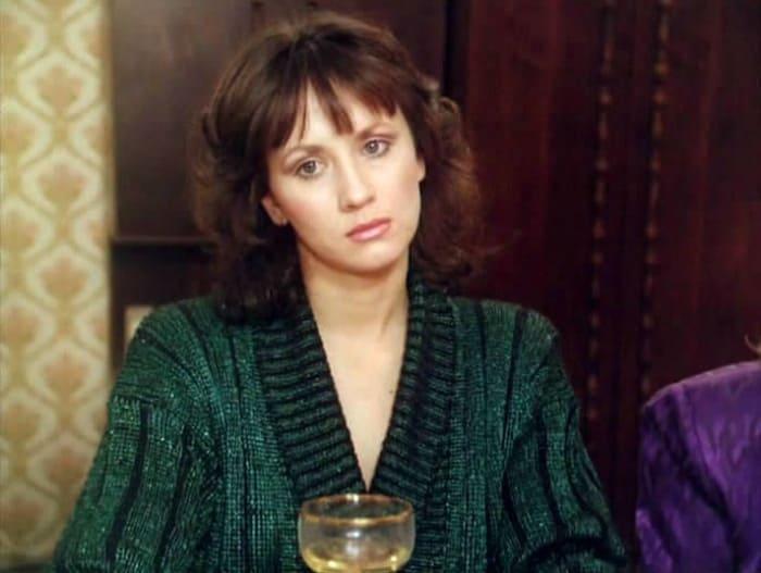 Кадр из фильма *За прекрасных дам!*, 1987 | Фото: kino-teatr.ru