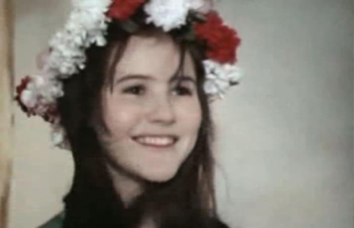 Ирина Варлей в фильме *Вальс*, 1969 | Фото: kino-teatr.ru