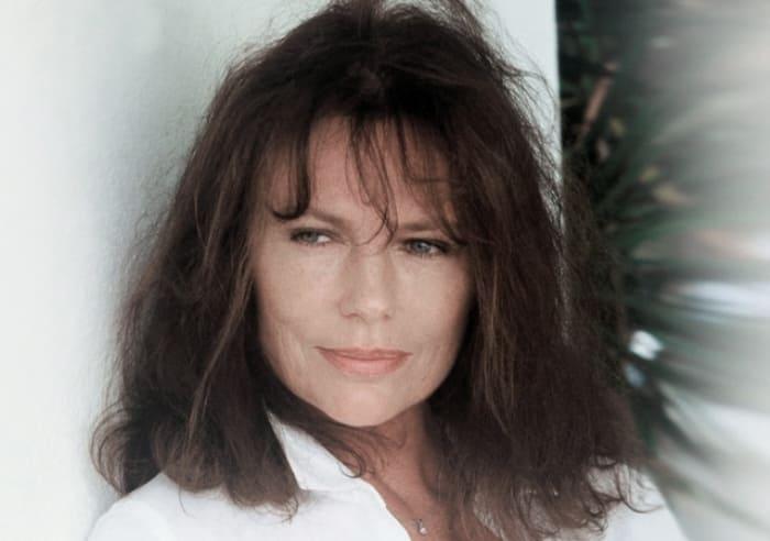 Актриса, которую называли самой красивой женщиной мира | Фото: nastroenie.tv