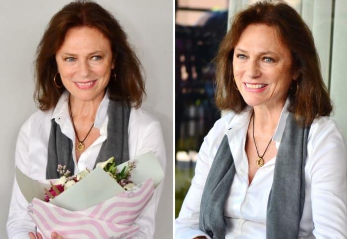 Актриса, которую называли самой красивой женщиной мира | Фото: telegid.com