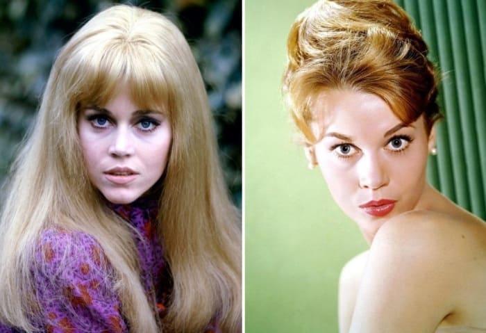 Одна из самых красивых голливудских актрис | Фото: 24smi.org
