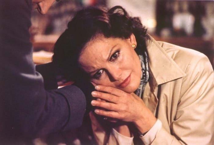 Кадр из фильма *Кларетта*, 1984 | Фото: kino-teatr.ru