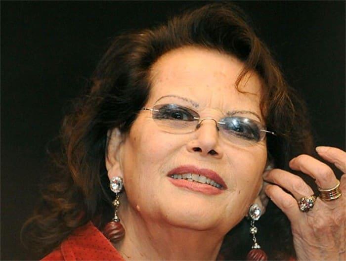 И в зрелом возрасте она все так же прекрасна | Фото: peoples.ru