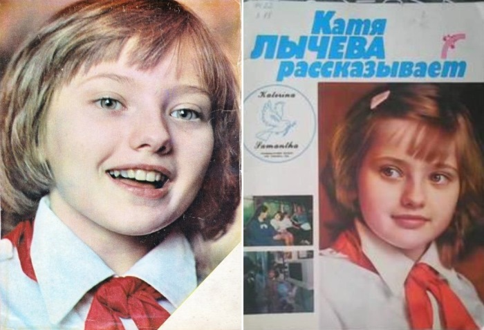 ��������� *������ ����* | ����: fb.ru � pixic.ru