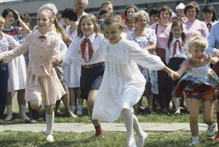 ����� ��������� ��������� ������� 1980-� ��. | ����: rg.ru
