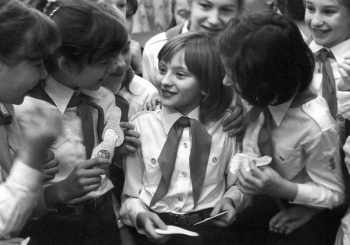 ����� ���������� ��������� ��������� 1980-� ��. | ����: rg.ru
