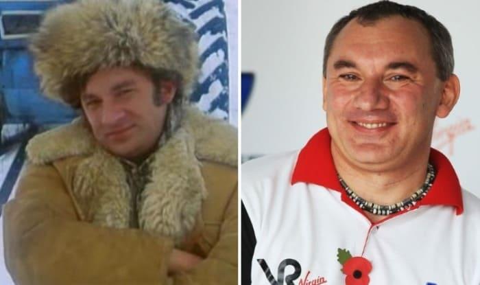 Николай Фоменко тогда и сейчас | Фото: 24smi.org