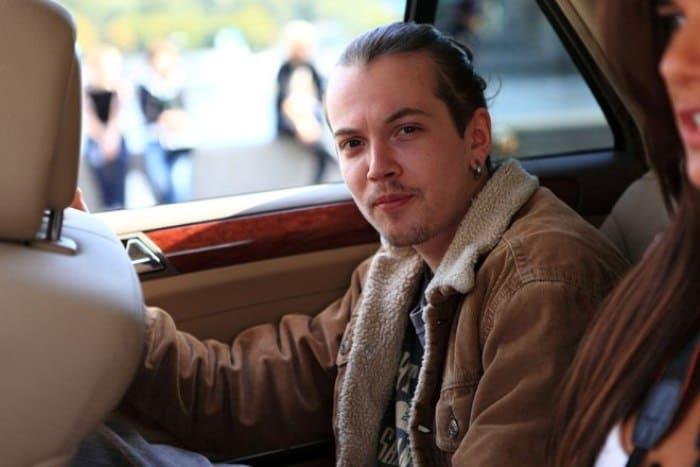 Иван Макаревич | Фото: 24smi.org