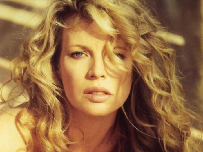 Одна из самых красивых американских актрис | Фото: kino-teatr.ru