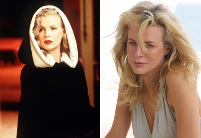Одна из самых красивых американских актрис | Фото: 24smi.org