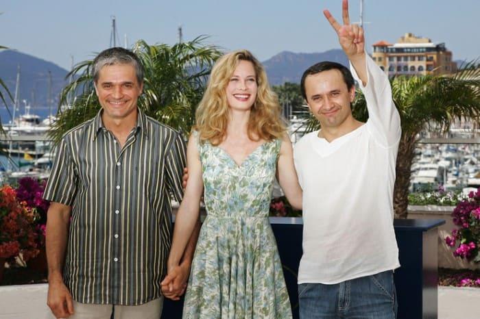 Триумфаторы Каннского кинофестиваля | Фото: starhit.ru