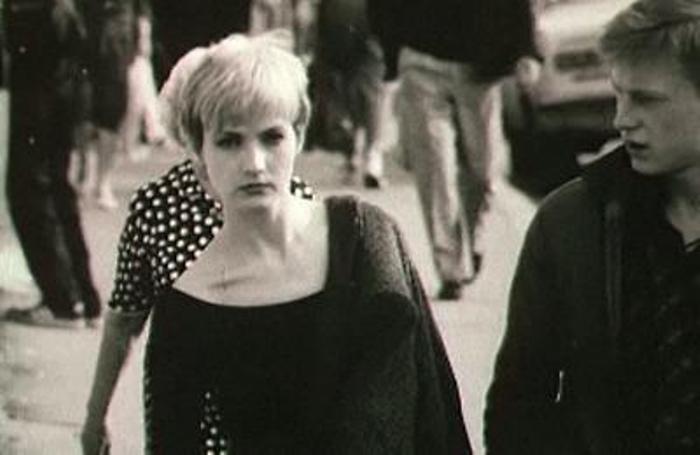 Кадр из фильма *Нелюбовь*, 1991   Фото: kino-teatr.ru