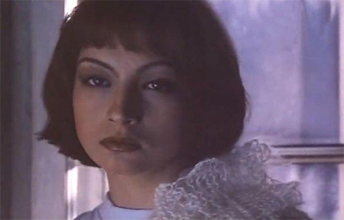 Кадр из фильма *Письма в прошлую жизнь*, 1994 | Фото: kino-teatr.ru