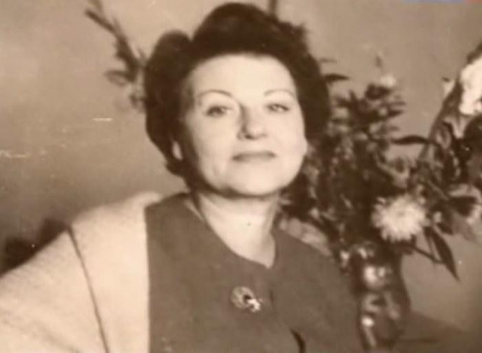 http://www.kulturologia.ru/files/u19001/Ksenia-Kuprina-12.jpg
