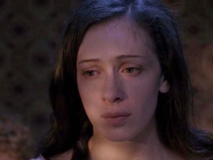 Кадр из сериала *Есенин*, 2005 | Фото: nastroy.net