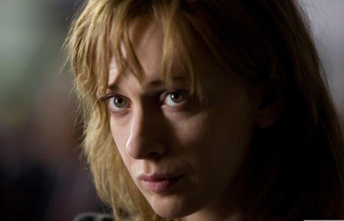 Кадр из фильма *Двойной час*, 2009 | Фото: newokruga.ru