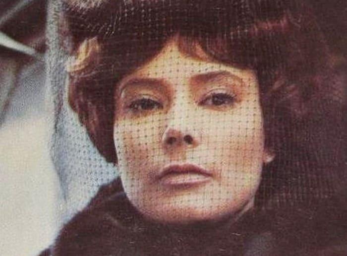 Татьяна Самойлова в роли Анны Карениной | Фото: kino-teatr.ru