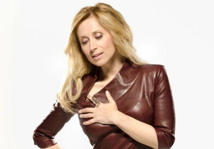 Знаменитая франкоязычная певица бельгийско-итальянского происхождения | Фото: lifegid.media