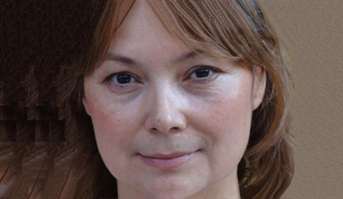 Актриса, которая на пике популярности ушла из кино | Фото: kino-teatr.ru