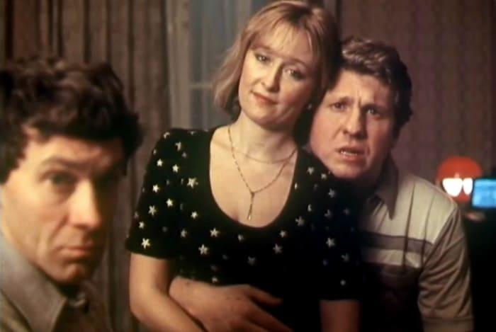 Лариса Удовиченко в фильме *Зимняя вишня*, 1985 | Фото: kino-teatr.ru