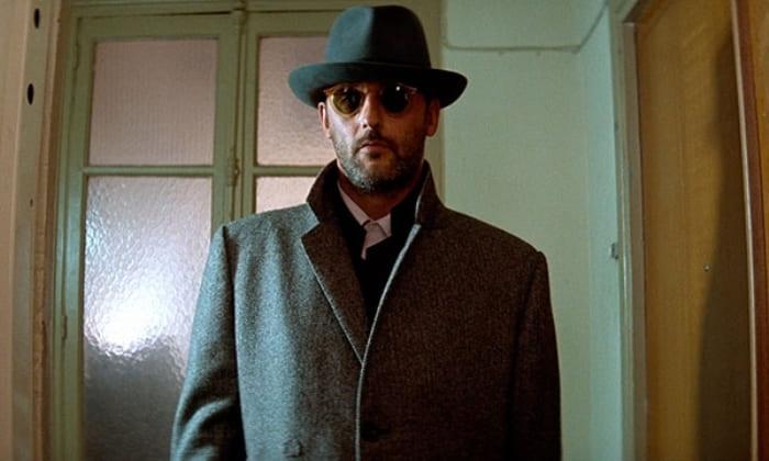 Жан Рено в роли Виктора | Фото: wap.filmz.ru