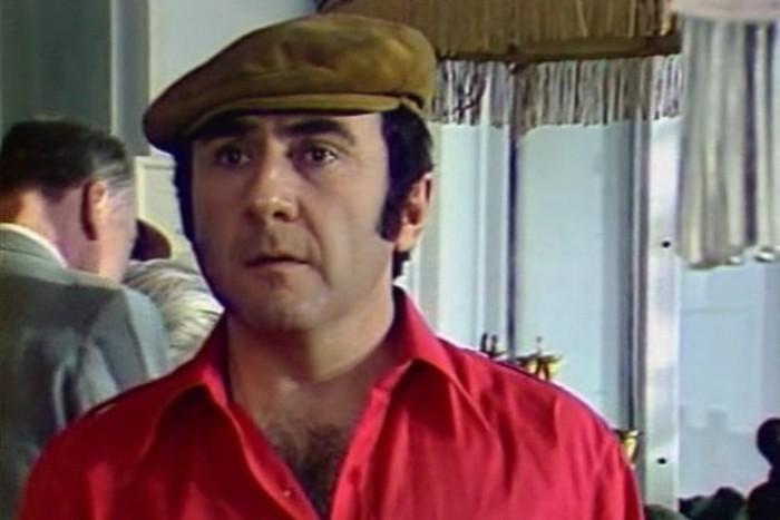 Кадр из фильма *Следствие ведут ЗнаТоКи*, 1979 | Фото: kino-teatr.ru