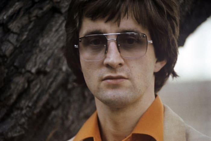 Актер, телеведущий, продюсер Леонид Ярмольник | Фото: 24smi.org