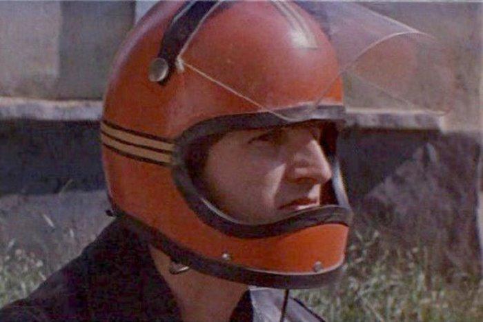 Кадр из фильма *Сыщик*, 1979 | Фото: ria.ru