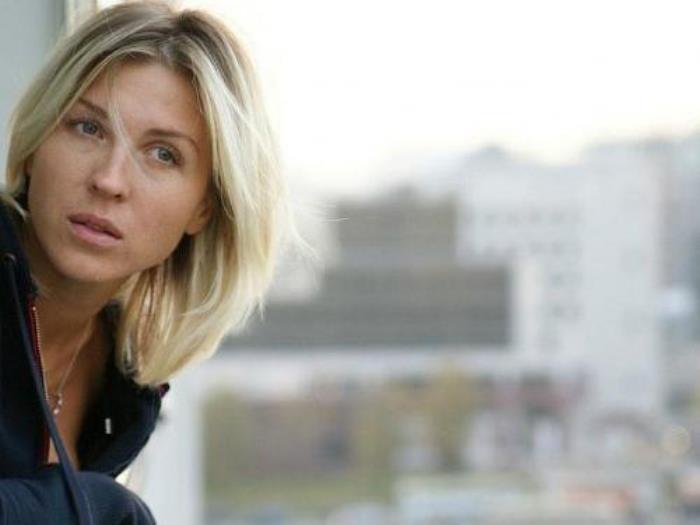 Лика Стар | Фото: muztuz.com