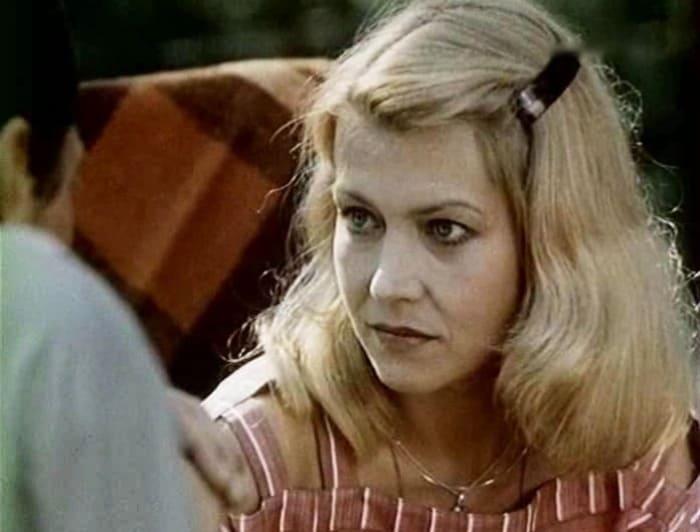 Кадр из фильма *Двойной капкан*, 1985 | Фото: kino-teatr.ru
